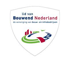 Bouwend Nederland - Ooms Bouw & Ontwikkeling
