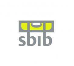 SBIB - Ooms Bouw & Ontwikkeling