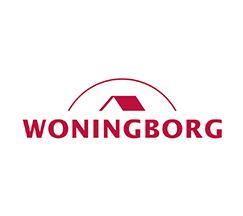 Woningborg - Ooms Bouw & Ontwikkeling
