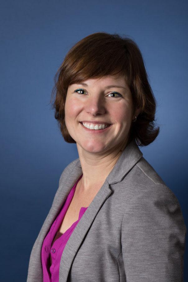 Marleen De Vries - Ooms Bouw & Ontwikkeling