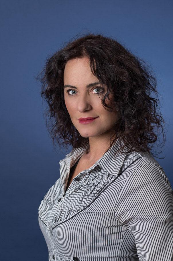 Sandra Ooms - Ooms Bouw & Ontwikkeling