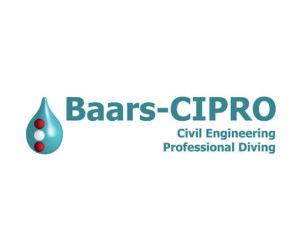 Baars-CIPRO opleidingen