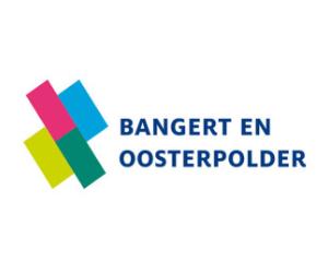 Bangert & Oosterpolder
