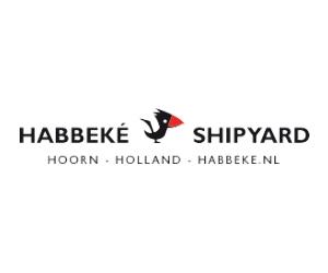 Habbeké Shipyard