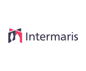 Intermaris Projecten