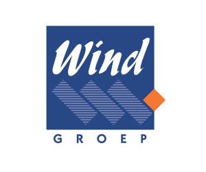 Wind Groep Drachten