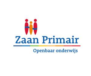 Stichting Zaan Primair