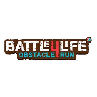 Battle 4 Life - Ooms Bouw & Onwikkeling