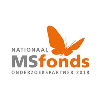 Nationaal MS Fonds - Ooms Bouw & Ontwikkeling
