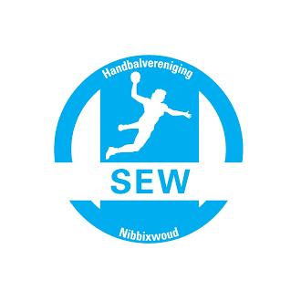 Handbalvereniging SEW - Ooms Bouw & Ontwikkeling