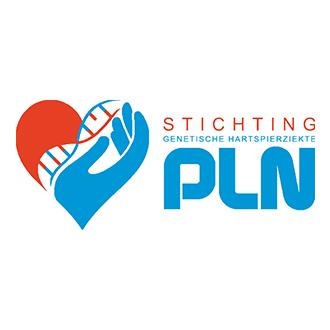 Stichting PLN - Ooms Bouw & Ontwikkeling