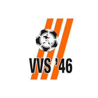 VVS '46 - Ooms Bouw & Ontwikkeling