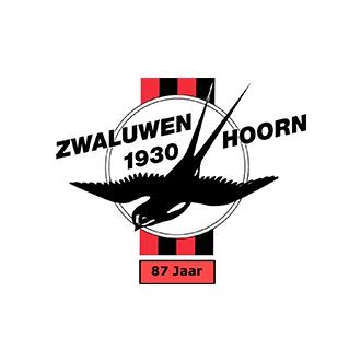 Zwaluwen 1930 - Ooms Bouw & Ontwikkeling