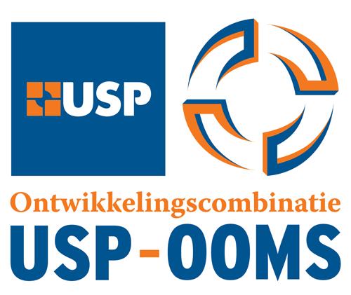 Logo-Ooms-USP---wit-v4
