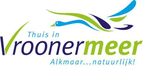 Ooms - Vroonermeer Noord, Alkmaar