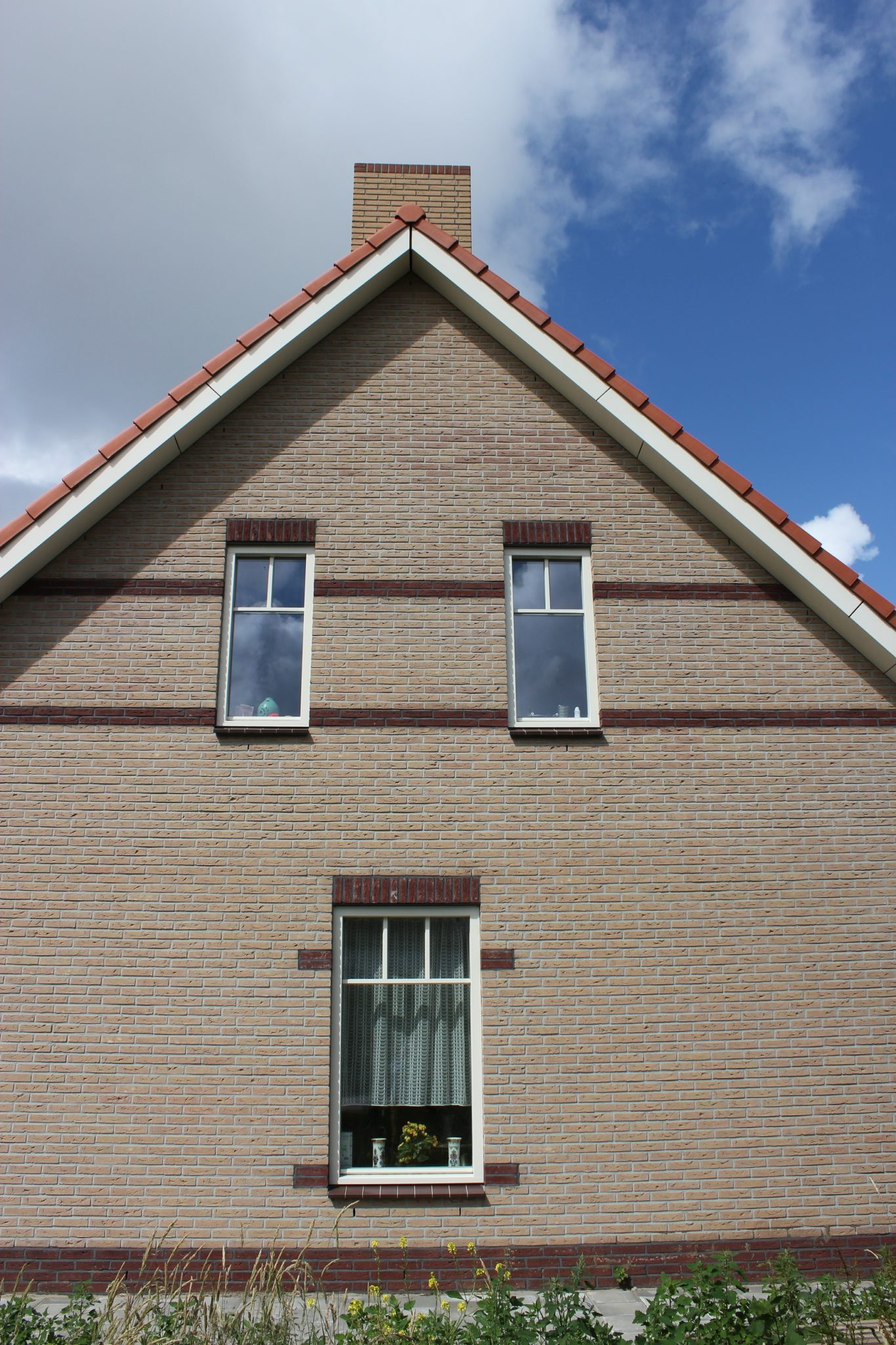 Ooms - Koogerhoop, Texel