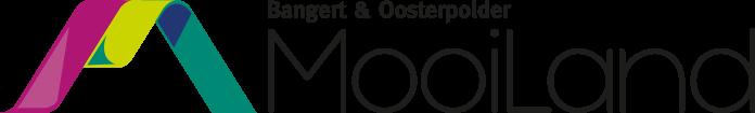 Ooms - MooiLand - Bangert & Oosterpolder